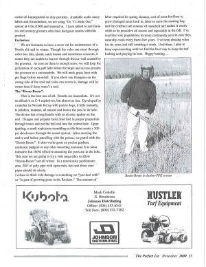 Building-a-Better-Mousetrap-Perfect-Lie-Nov-pg-3.jpg
