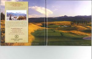 Jackson-Hole-Golfer-Ad-Issue-IV.jpg