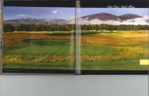 Jackson-Hole-Golfer-Issue-V.jpg
