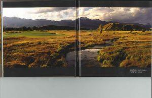 Jackson-Hole-Golfer-Pano-issue-V.jpg