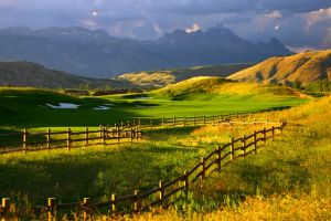 16-with-cattle-easement-for-pro-shop.jpg